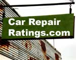Homepage - Rate your garage and auto mechanic. View ratings of garages and mechanics.
